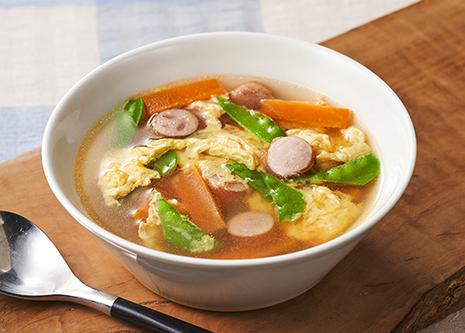 スープ の 作り方 コンソメ これできたらプロ顔負け?自宅でできるコンソメの作り方